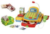 Playgo My Cash Register