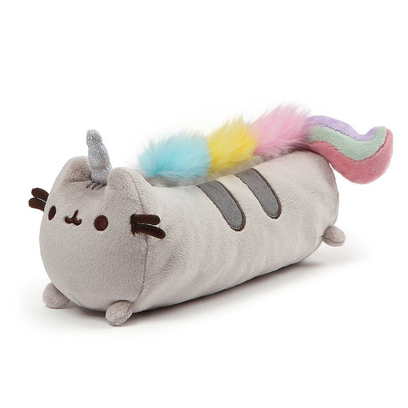 Gund Pusheenicorn Pencil/Accessory