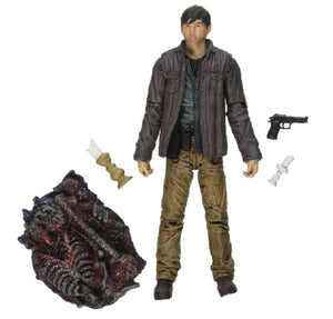 McFarlane Toys The Walking Dead TV Series 7 Gareth Action Figure