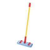 PlayGo MY FLOOR CLEANER MOP