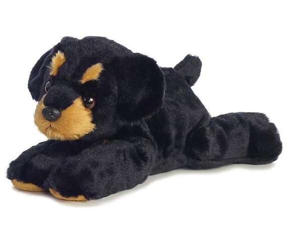 Aurora World Flopsie Maximus Plush