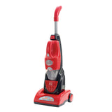PlayGo 2 IN 1 HOUSEHOLD VACUUM CLEANER & MINI VAC (Real Function)