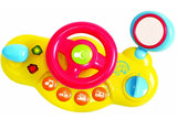 MY 1ST DRIVING KIT by Playgo New SKU PG1655