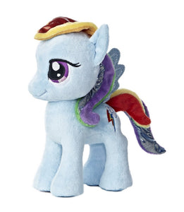 Aurora World My Little Pony Freindship is Magic RAINBOW DASH