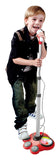 Playgo Electronic Mic Stand