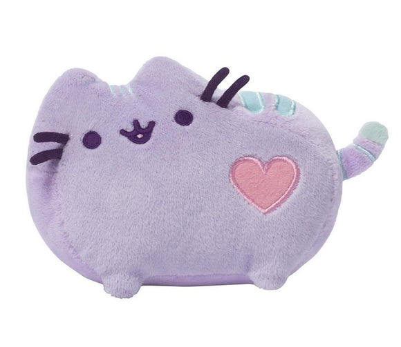 Gund Pusheen Cat 6