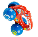 PlayGo CHIMIN' WHEELS FIRE ENGINE