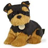 Aurora World Miyoni Yorkie Pup Plush