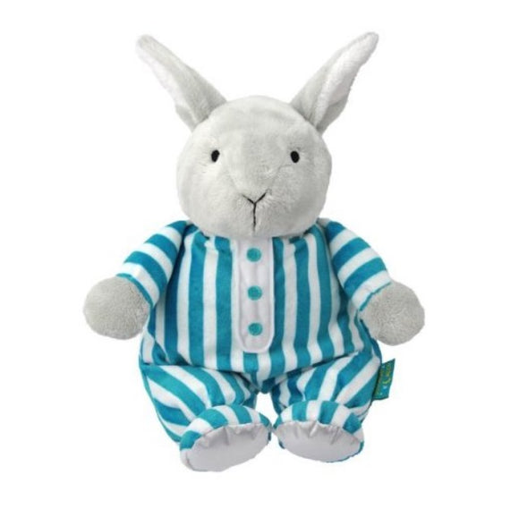 Kids Preferred Good Night Moon: Bean Bag Bunny Small