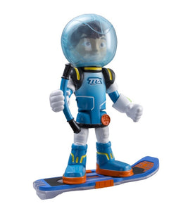 Miles from Tomorrowland Large Figure (Maximum Miles)