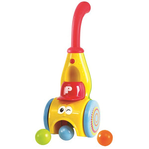 PlayGo SCOOP-A-BALL LAUNCHER