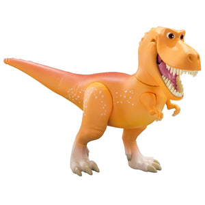 """The Good Dinosaur Extra Large Figure, Ramsey"""