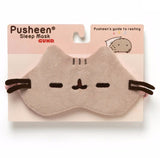 GUND Pusheen Plush Sleep Mask
