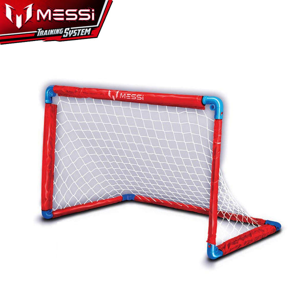 Messi Training System  FOLDABLE GOAL LARGE