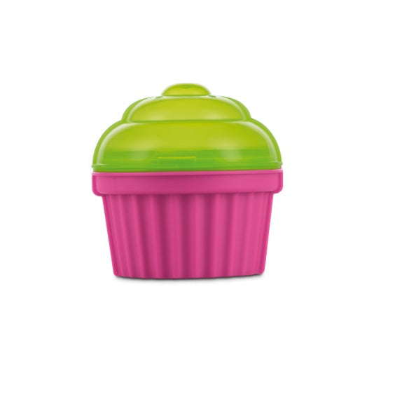 Zap Chef CUPPA CAKE (Pink)