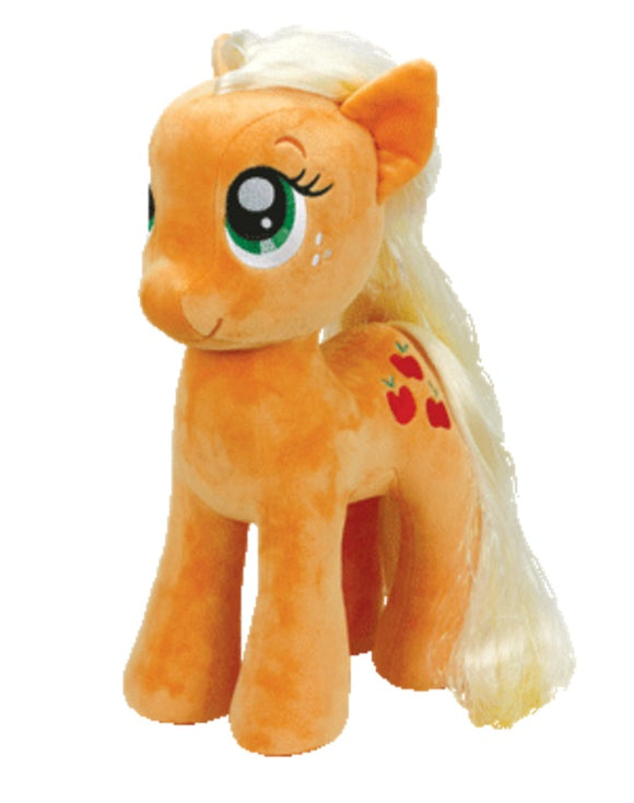 Ty My Little Pony - Applejack LARGE