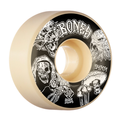 Bones STF Night Watch 99a V1 - 54mm