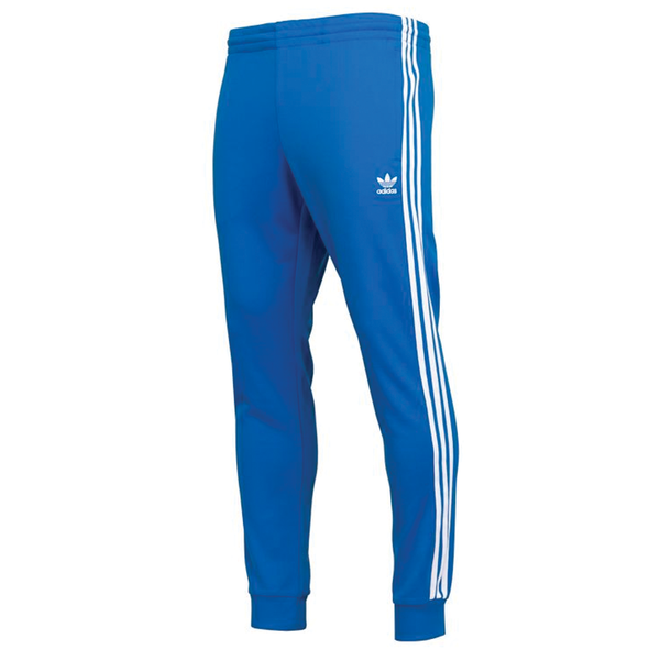 Adidas SST Track Pant Women's - Blue