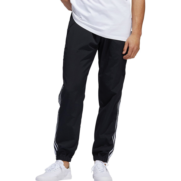Adidas Standard Wind Pant Men's - Black