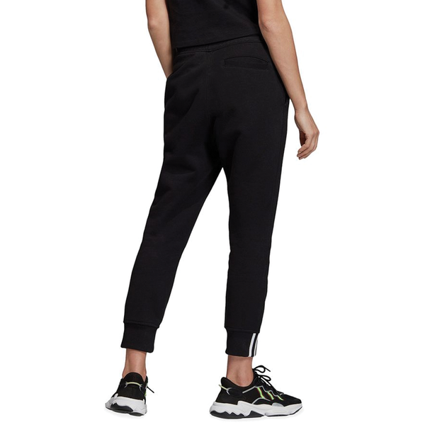 Adidas Women's Vocal Pant - Black