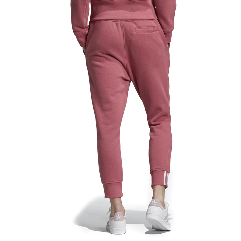 Adidas Women's Vocal Pant - Maroon