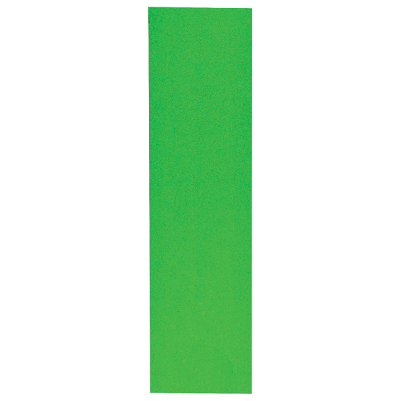 Jessup Grip Sheet - Neon Green