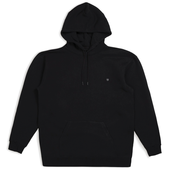 Brixton B-Shield Hood - Black