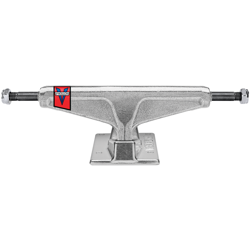 Venture V-Hollow Trucks 5.0 Lo - Polished