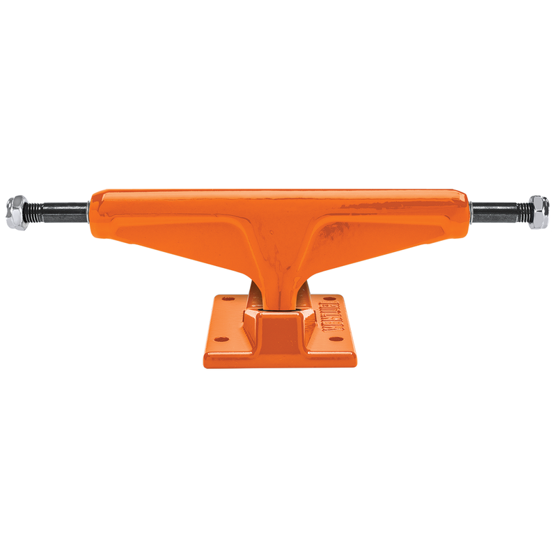 Venture Primary Trucks 5.2 Lo - Orange