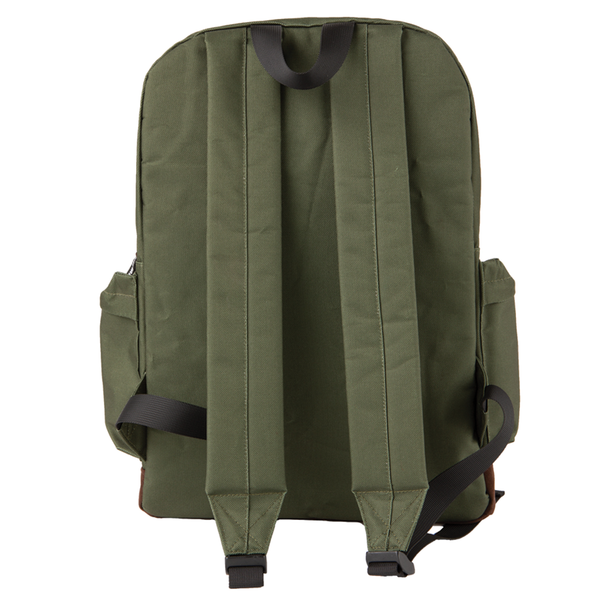 Spitfire Eternal Backpack - Army