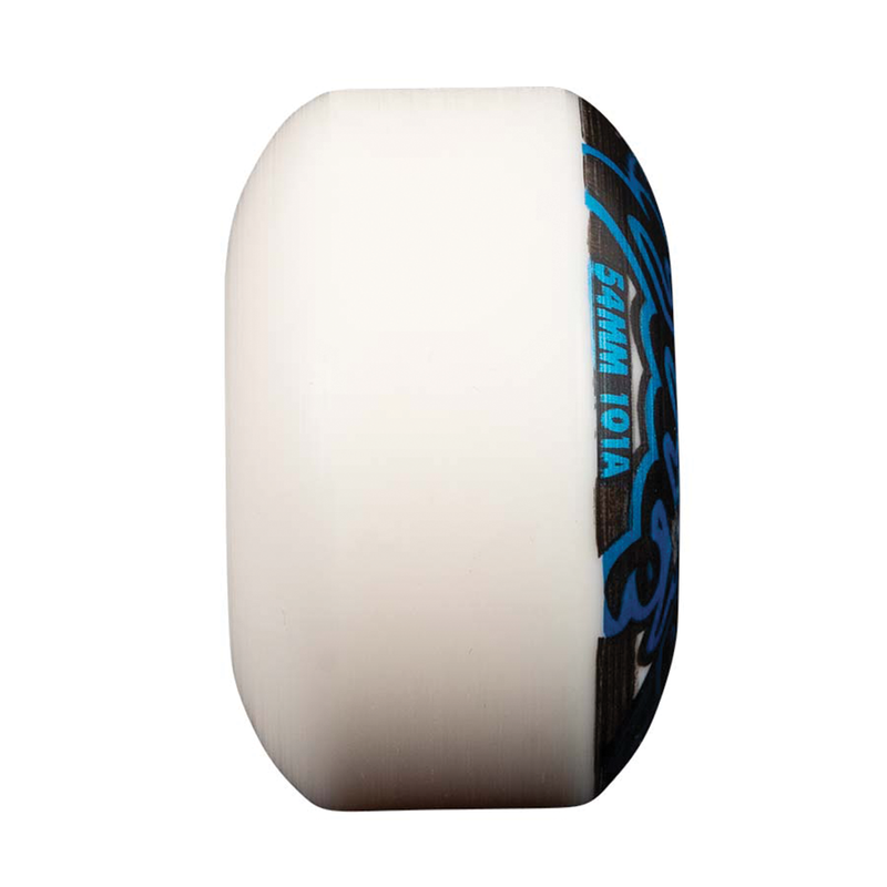 OJ Elite EZ EDGE 101a - 54mm