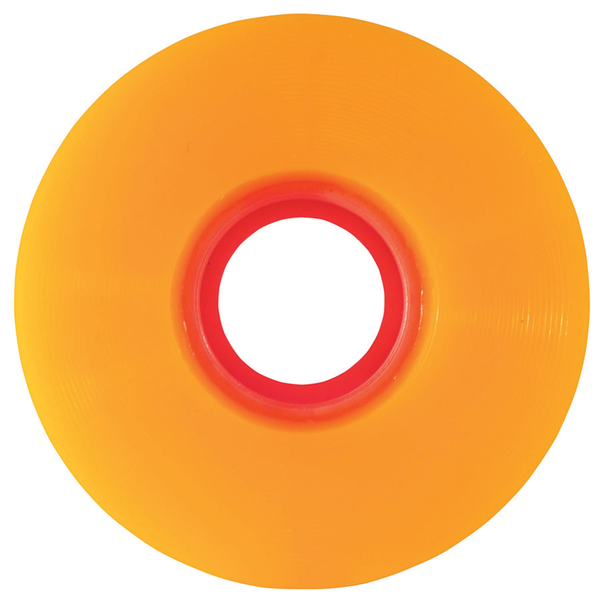 OJ Mini Super Juice 78a Orange - 55mm