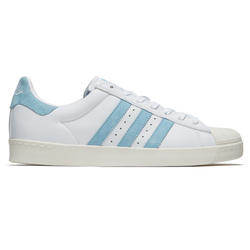 Adidas Superstar X Krooked - White/Blue