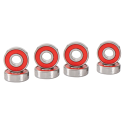 Vault Super Precision ABEC-7 Bearings