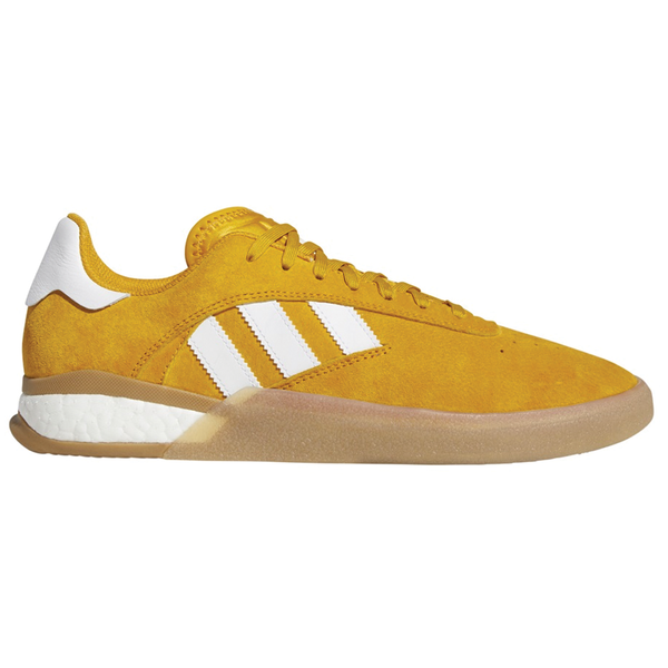 Adidas 3ST.004 - Yellow/White