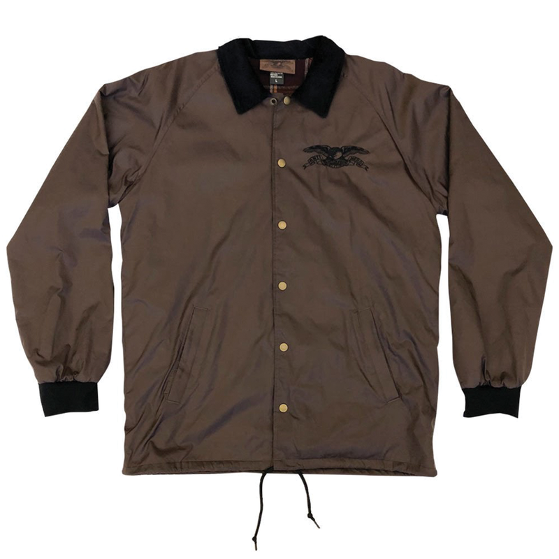 Antihero Basic Eagle Jacket