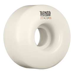 Bones Blanks STF V4 - 55mm