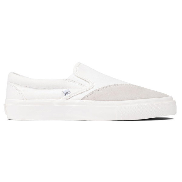 Clearweather Dodds Slip-On