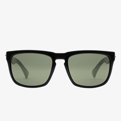 Electric Knoxville Polarized - Gloss Black/Grey
