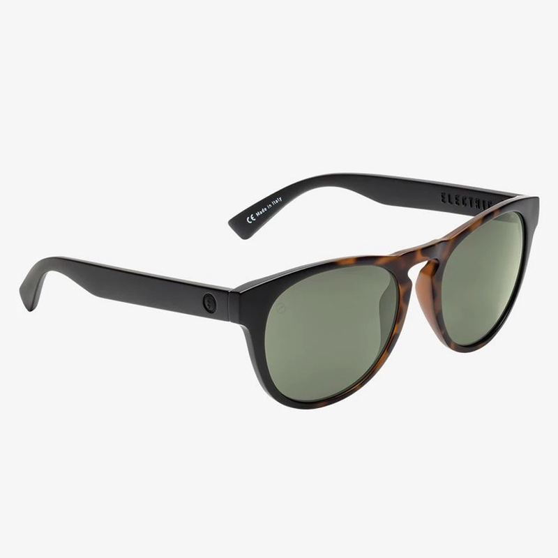 Electric Nashville XL Polarized - Tort Burst/Grey