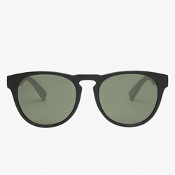Nashville XL Polarized - Matte Black/Grey