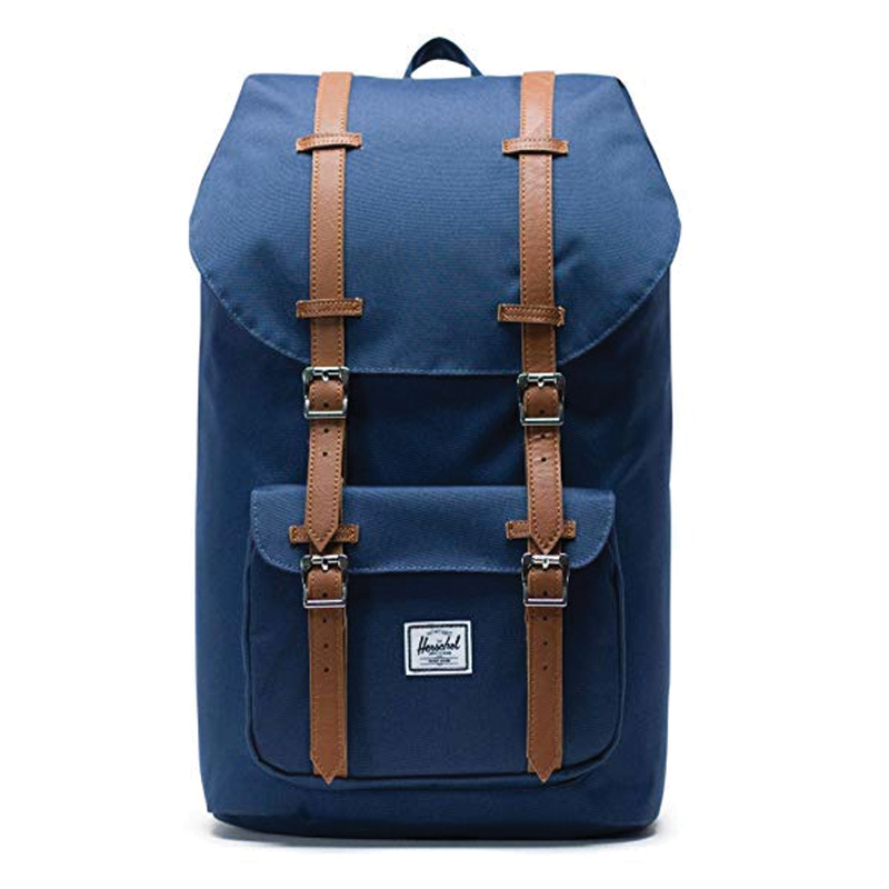 Herschel Little America - Navy