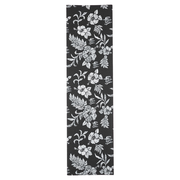 Hard Luck Slash Vacation Grip Sheet - Clear/Black