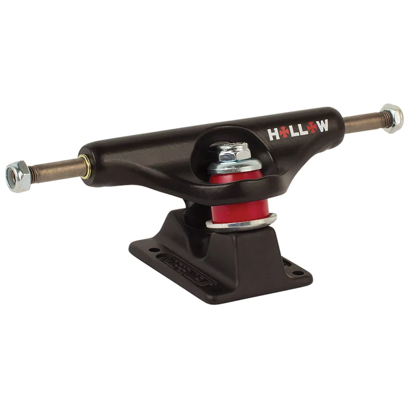 Independent Stage 11 Hollow Trucks - Black