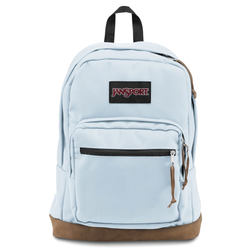 Jansport The Right Pack - Palest Blue