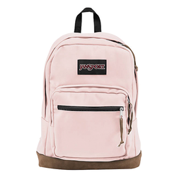 Jansport The Right Pack - Pink Blush