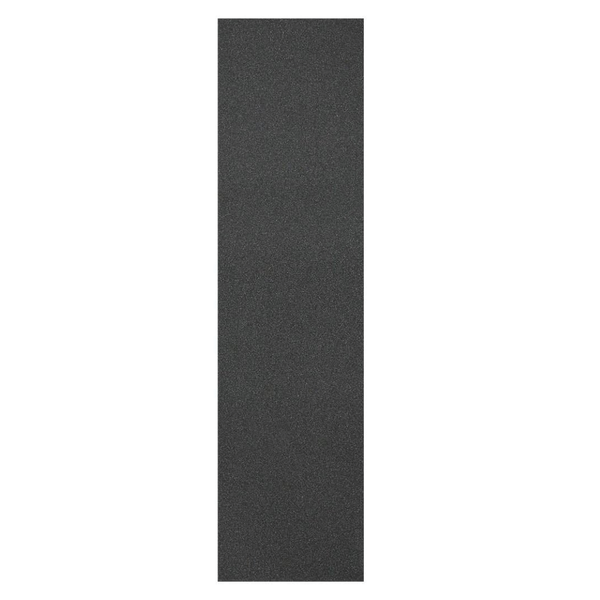 Mob Grip Wide Sheet
