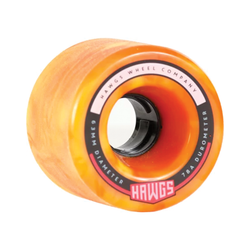 Landyachtz Hawgz Wheels - 60mm