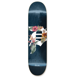 Primitive Team Dirty P Tropic Deck - 8.5""