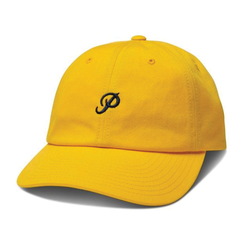 Primitive Logo Hat